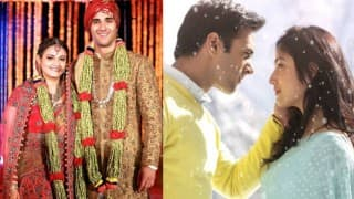 Sanam Re: Is Pulkit Samrat's separation with wife Shweta Rohira a promotional strategy?