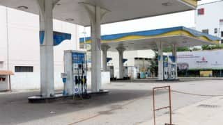 Petrol pumps in Kerala remain closed after assaulted pump owner dies