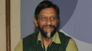 Never pressurised TERI, officials in sexual harassment case: R K Pachauri to High Court