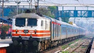 SEC Railway collects Rs 34 lakh as fine in special drive