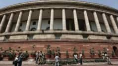Make healthcare affordable, improve facilities: MPs to government