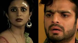 Yeh Hai Mohabbatein: Ishita to get bail; real killer of Mr Chadda to be revealed