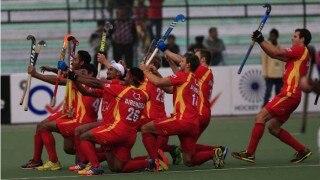 Winless Dabang Mumbai face tough task against Ranchi Rays in Hockey India League