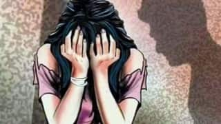 Kolkata: Young woman jumps from second floor to evade sexual assault