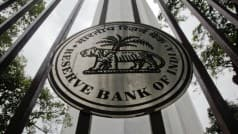 Stock market looks to RBI policy for cues