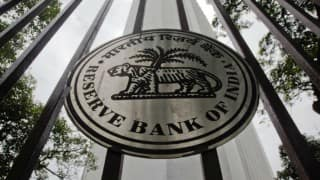 Maintaining high growth difficult amid falling exports: RBI