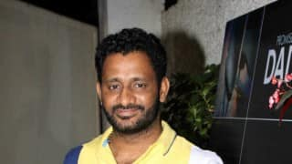 Resul Pookutty wins Golden Reel Award for 'India's Daughter'