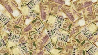One arrested, fake currency seized in Rajasthan