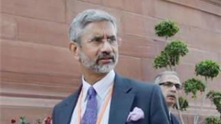 भारत से अच्छे रिश्तों के लिए पाकिस्तान ने की गुजारिश, मोदी सरकार से कहा- करें बातचीत