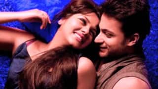 Is Dalljiet Kaur faking abuse charges on husband Shaleen Bhanot?