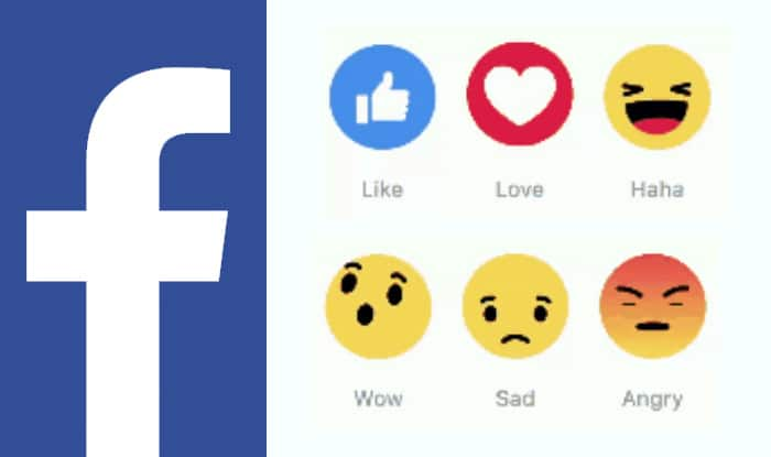 how to buy likes on facebook in india