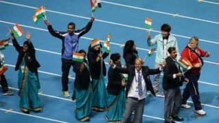 India's supremacy unrivalled but competition in South Asian Games 2015 a concern