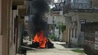 Muzaffarnagar riots: Court issues show cause notice to hostile complainant