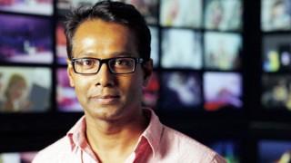 Oscar Awards 2016: A Malayalee presence at 88th Academy Awards