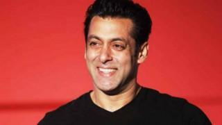 Underwent big personality change under Salman Khan: Armaan Malik
