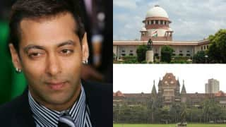 Bombay High Court verdict in Salman Khan case wishy-washy, Maharashtra tells Supreme Court