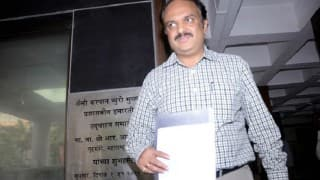 Sameer Bhujbal floated firms to launder proceeds of crime: Enforcement Directorate