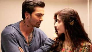 Sanam Teri Kasam Box Office report: Harshvardhan Rane & Mawra Hocane starrer mints Rs 4.55 crore on first weekend
