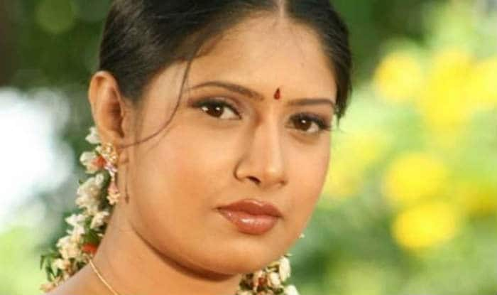 Image result for సంఘవి actress