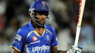 कप्तान का विरोध करने के चलते केरल के 5 क्रिकेट खिलाड़ी प्रतिबंधित, 8 पर जुर्माना