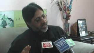 Patiala House Court reserves bail order of DU lecturer SAR Geelani; security beefed up outside court