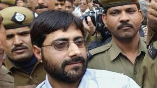 JNU row: Patiala House Courts remands two day police custody to SAR Geelani