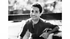 Indian American Songwriter Savan Kotecha Scores a Grammy Nomination