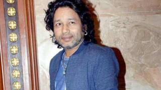 Kailash Kher: Kailasa's music not entertaining, but enlightening
