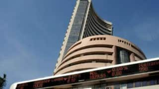 Chinese cues to guide Indian equity markets
