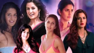 From Boom to Fitoor: See how beautifully has Katrina Kaif evolved in all these years! (See Pictures)