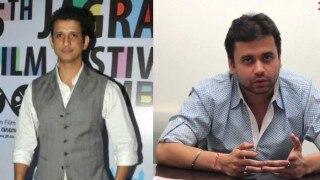 Sharman Joshi to do yet another erotic-thriller film with Vishal Pandya