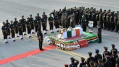 Maharashtra hikes financial aid to kin of martyred soldiers