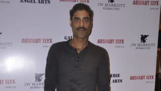Sikandar to turn producer