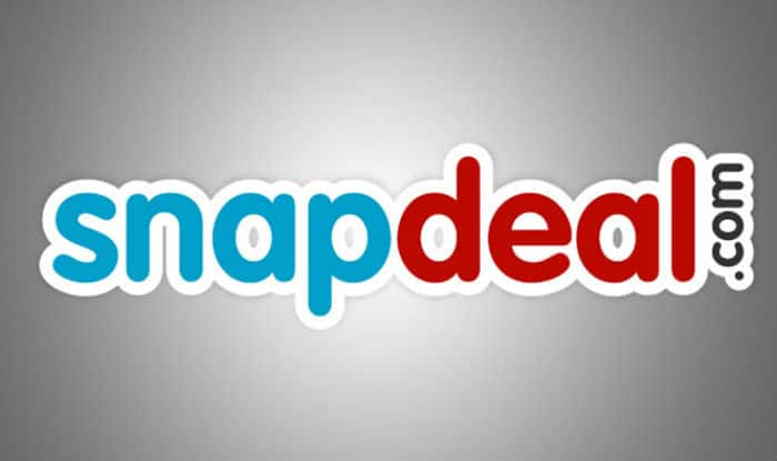 a9901cd8b Snapdeal s Gold answer to Amazon