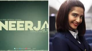 Neerja producer reacts to Bhanot family's decision to sue them for not sharing profits