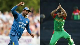 Bangladesh vs Sri Lanka, Asia Cup 2016: Bangladesh beat Sri Lanka by 23 runs in Mirpur
