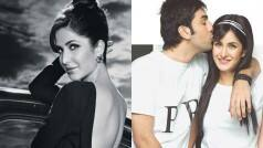Did Katrina Kaif just deny breaking up with Ranbir Kapoor? (Watch Video)