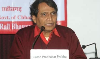 Railway budget to cater to people