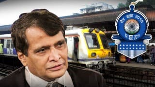 Railway Budget 2016: Railway Unions and Industry give mixed response to Budget proposals
