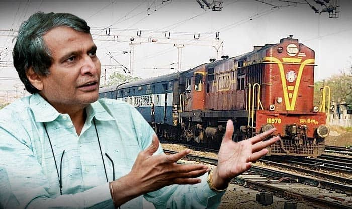 Railways, PNR, irctc availability, Railyatri, indian railways train status, Railway app, indian railways pnr