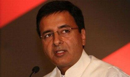 Uttarakhand crisis: Congress