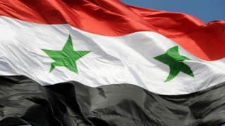 World powers agree to implement cessation of hostilities in Syria