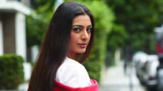 Tabu: Not getting typecast my greatest advantage