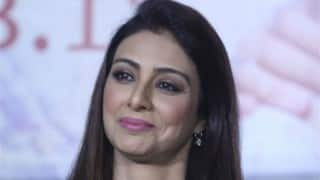 Not getting typecast my greatest advantage: Tabu