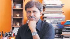 Renowned cartoonist Sudhir Tailang dies of brain cancer in Gurgaon