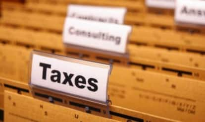 Budget may address retrospective tax concerns