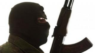 जम्मू कश्मीर के बारामूला से जैश का आतंकी गिरफ्तार, बचने के लिए बना रखा था आधार कार्ड