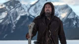 Oscar Awards 2016 Winners List: Complete list of 88th Academy Awards winners & nominations