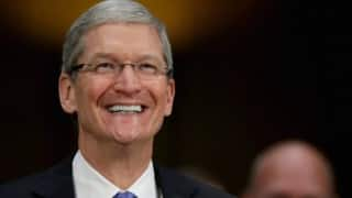Apple asks to block court order to help decrypt iPhone