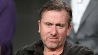 Quentin Tarantino will fire any actor with phone on set: Tim Roth